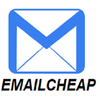 EmailCheap | Business Email Databases | USA UK Canada Germany Singapore Australia Email Database
